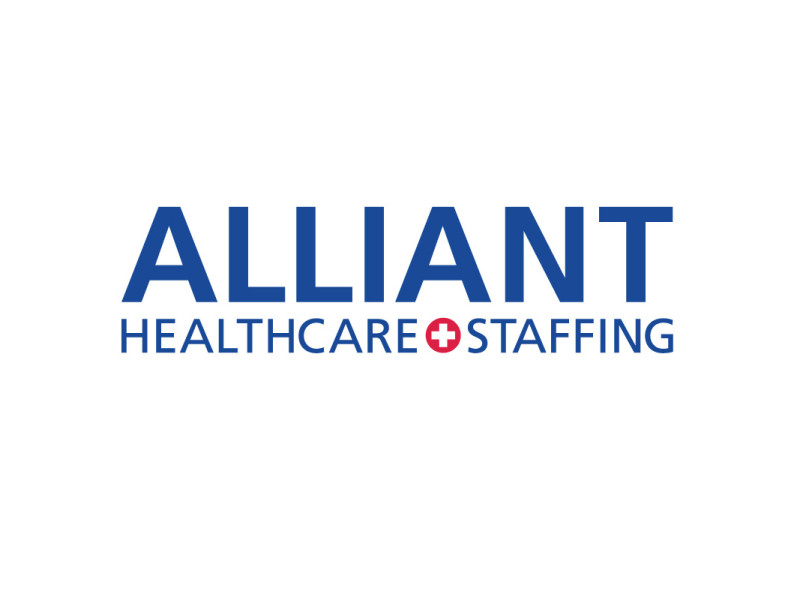 Alliant Healthcare Staffing