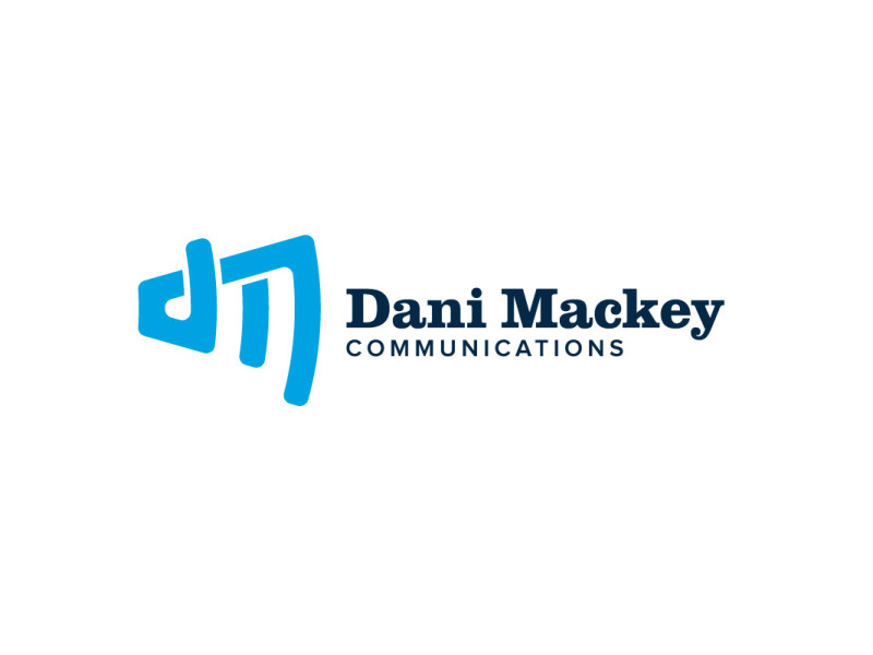 Dani Mackey