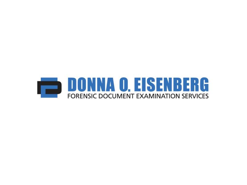 Donna Eisenberg