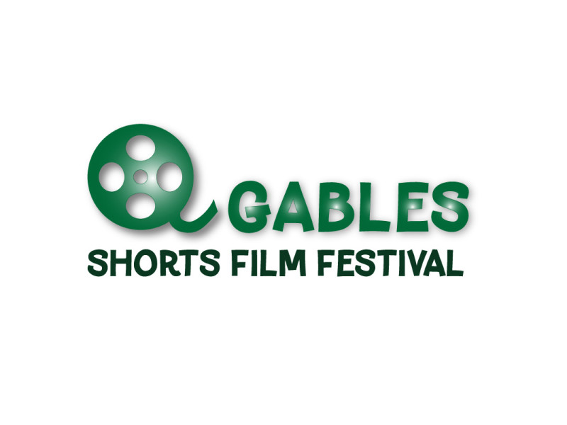 Gables Shorts Films Festival
