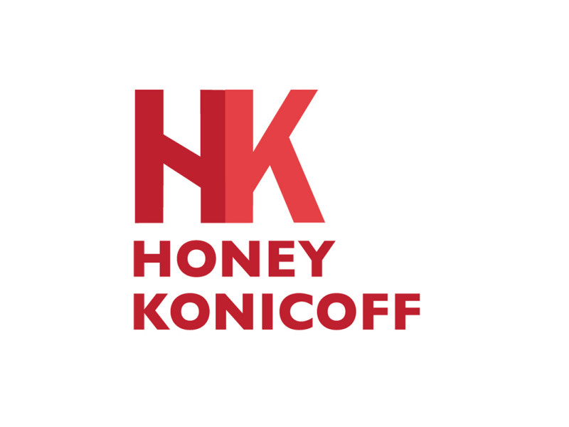 Honey Konicoff