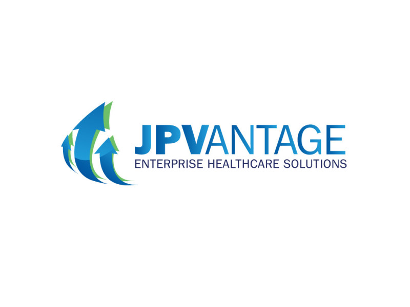 JPVantage