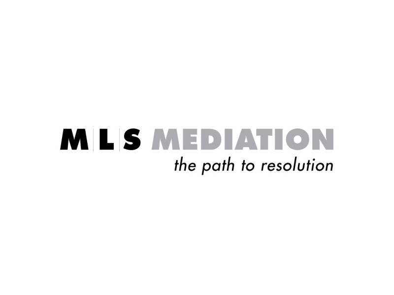 MLS Mediation