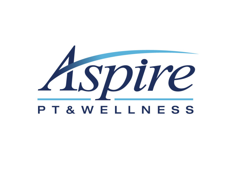 Aspire PT & Wellness