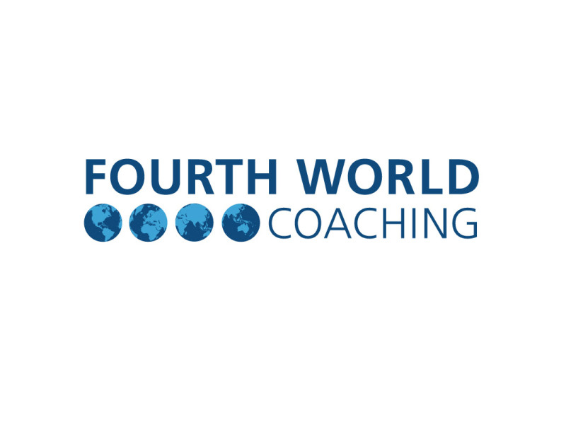Fourth World Coaching