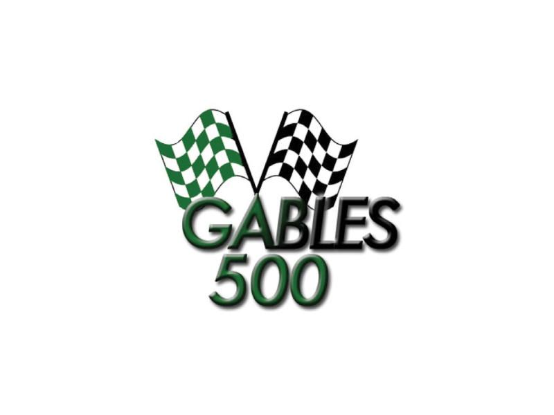 Gables 500