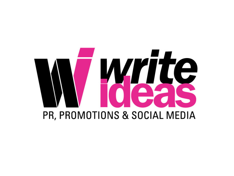 Write Ideas, Inc.