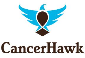 CancerHawk