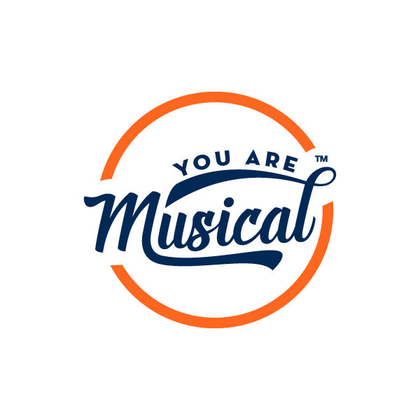 You Are Musical