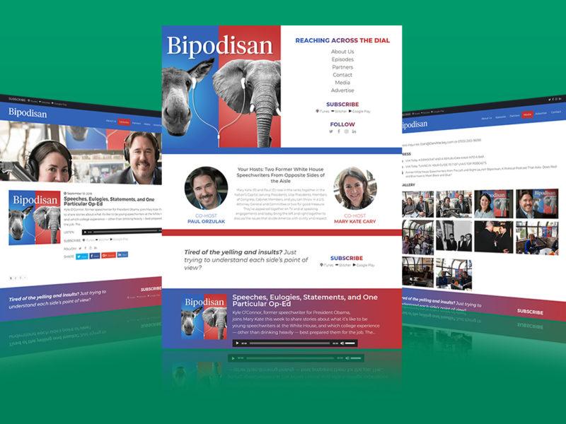 www.Bipodisan.com